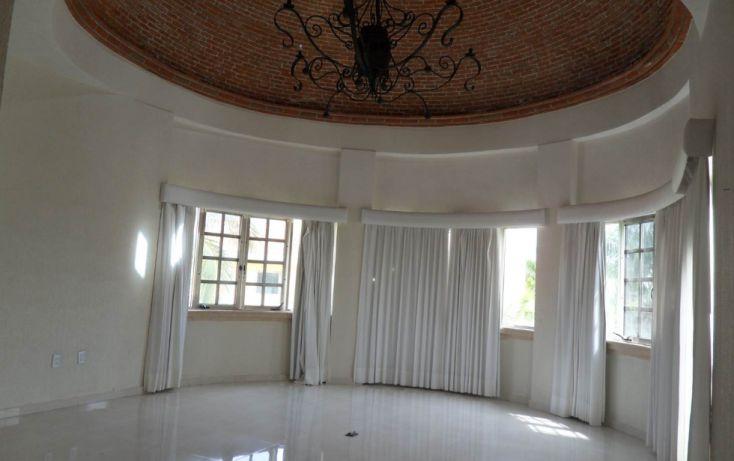 Foto de casa en condominio en renta en, álamos i, benito juárez, quintana roo, 1557496 no 13