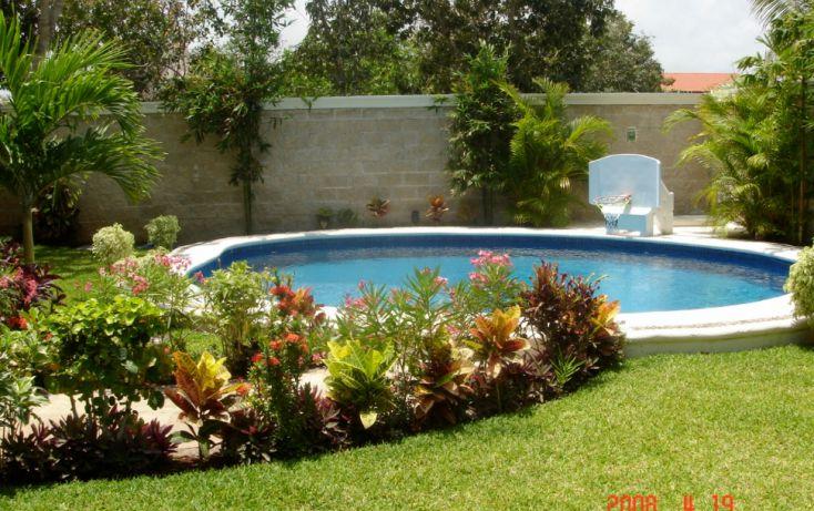 Foto de casa en venta en, álamos i, benito juárez, quintana roo, 1561914 no 01