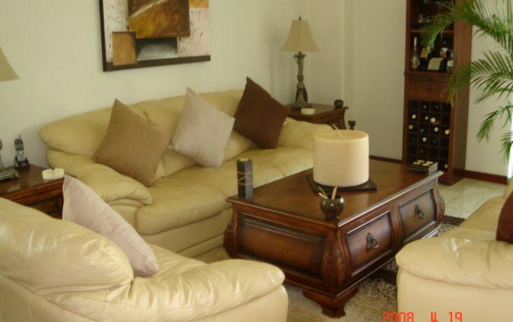 Foto de casa en venta en, álamos i, benito juárez, quintana roo, 1561914 no 04