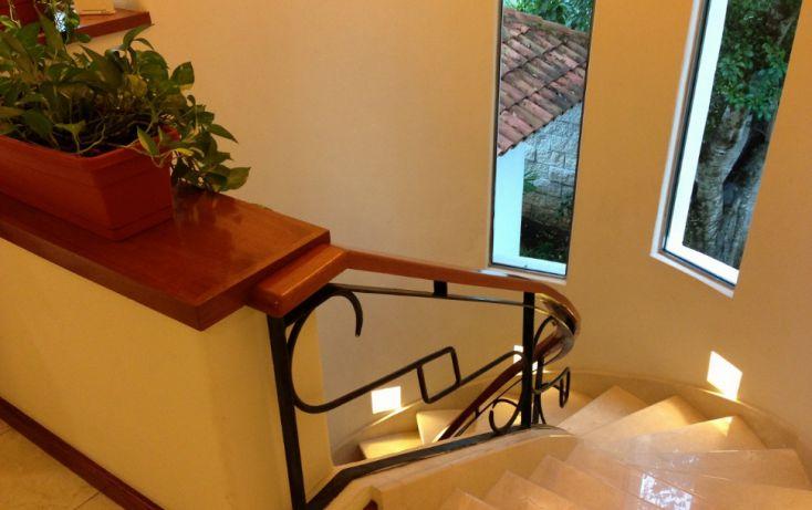 Foto de casa en venta en, álamos i, benito juárez, quintana roo, 1561914 no 09