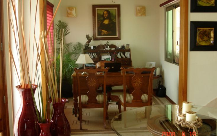 Foto de casa en venta en, álamos i, benito juárez, quintana roo, 1561914 no 10