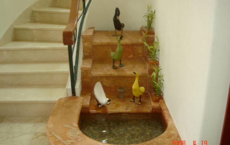 Foto de casa en venta en, álamos i, benito juárez, quintana roo, 1561914 no 11