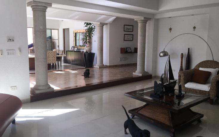 Foto de casa en condominio en venta en, álamos i, benito juárez, quintana roo, 1597566 no 04