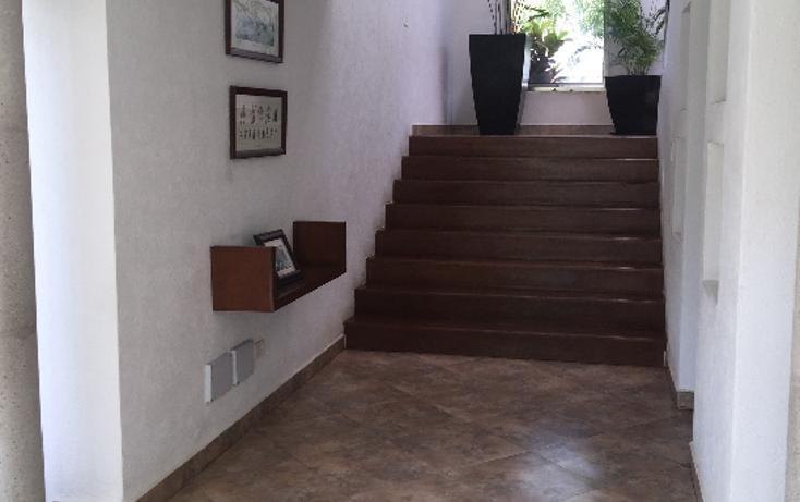 Foto de casa en condominio en venta en, álamos i, benito juárez, quintana roo, 1597566 no 05