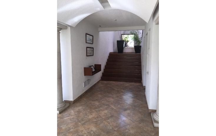 Foto de casa en venta en  , ?lamos i, benito ju?rez, quintana roo, 1597566 No. 05