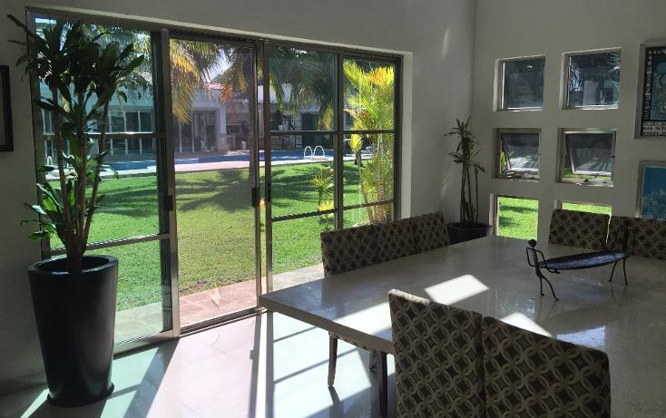 Foto de casa en condominio en venta en, álamos i, benito juárez, quintana roo, 1597566 no 06