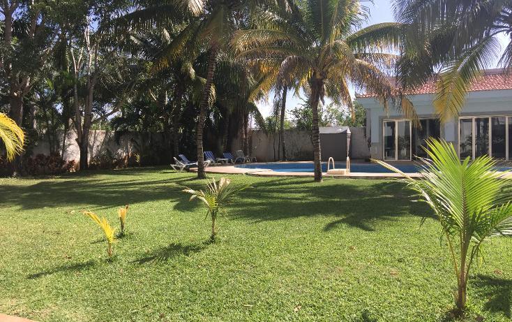 Foto de casa en condominio en venta en, álamos i, benito juárez, quintana roo, 1597566 no 08