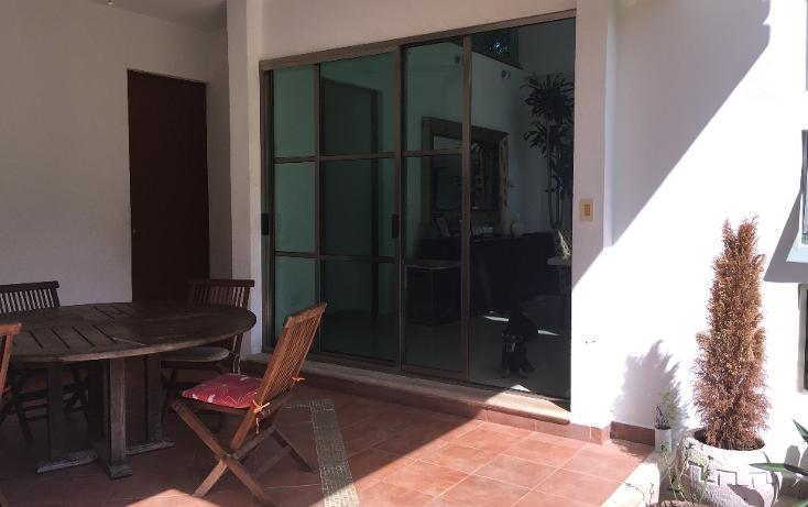 Foto de casa en condominio en venta en, álamos i, benito juárez, quintana roo, 1597566 no 09