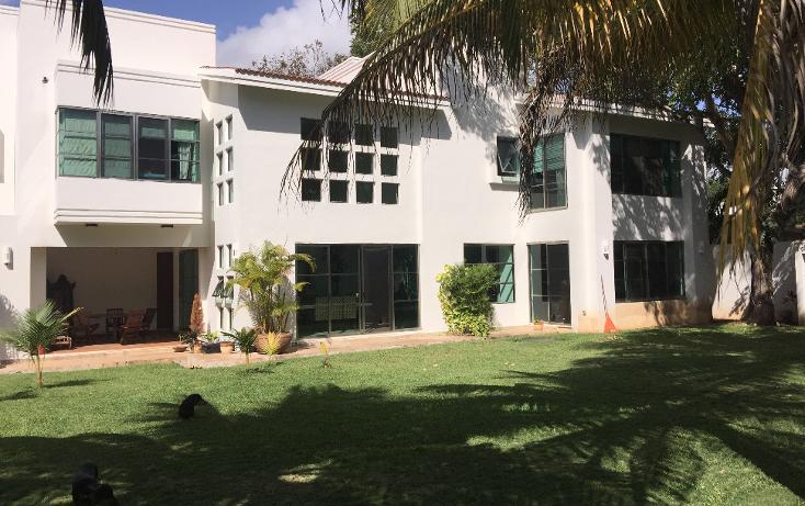 Foto de casa en condominio en venta en, álamos i, benito juárez, quintana roo, 1597566 no 10