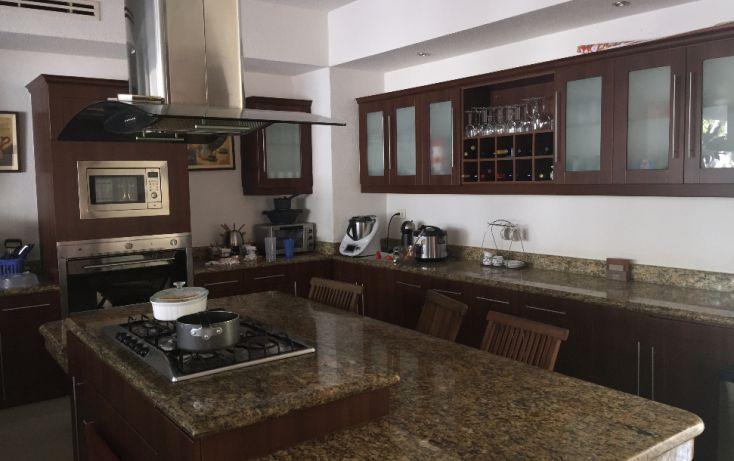 Foto de casa en condominio en venta en, álamos i, benito juárez, quintana roo, 1597566 no 12