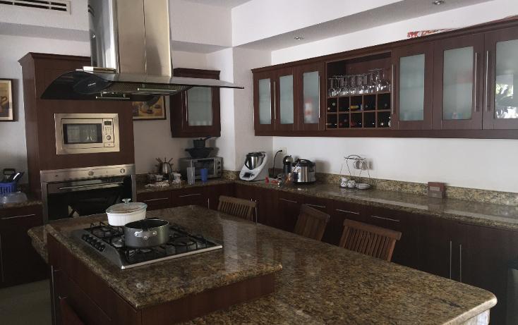 Foto de casa en condominio en venta en, álamos i, benito juárez, quintana roo, 1597566 no 13