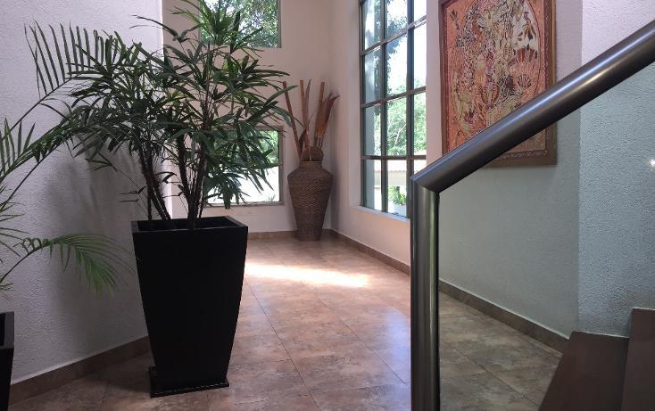 Foto de casa en condominio en venta en, álamos i, benito juárez, quintana roo, 1597566 no 14