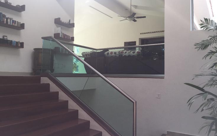Foto de casa en condominio en venta en, álamos i, benito juárez, quintana roo, 1597566 no 15