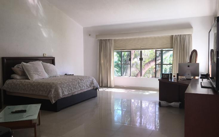 Foto de casa en condominio en venta en, álamos i, benito juárez, quintana roo, 1597566 no 17