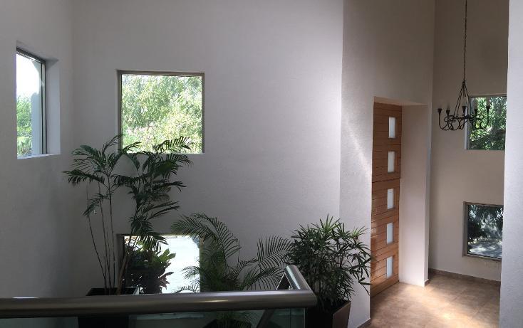 Foto de casa en condominio en venta en, álamos i, benito juárez, quintana roo, 1597566 no 18