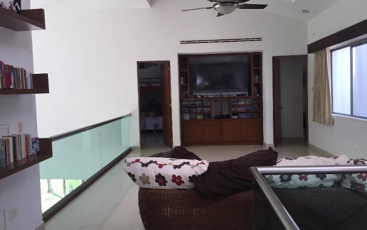 Foto de casa en condominio en venta en, álamos i, benito juárez, quintana roo, 1597566 no 19