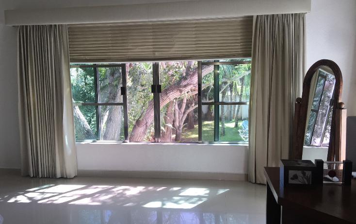 Foto de casa en condominio en venta en, álamos i, benito juárez, quintana roo, 1597566 no 20