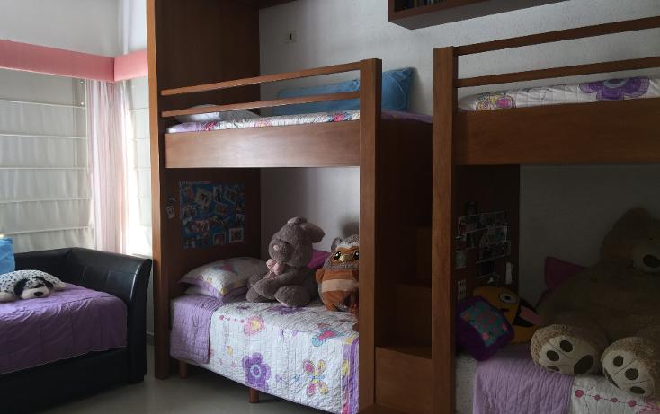 Foto de casa en condominio en venta en, álamos i, benito juárez, quintana roo, 1597566 no 23