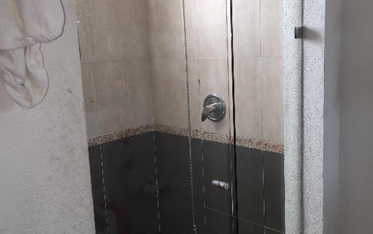 Foto de casa en condominio en venta en, álamos i, benito juárez, quintana roo, 1597566 no 24