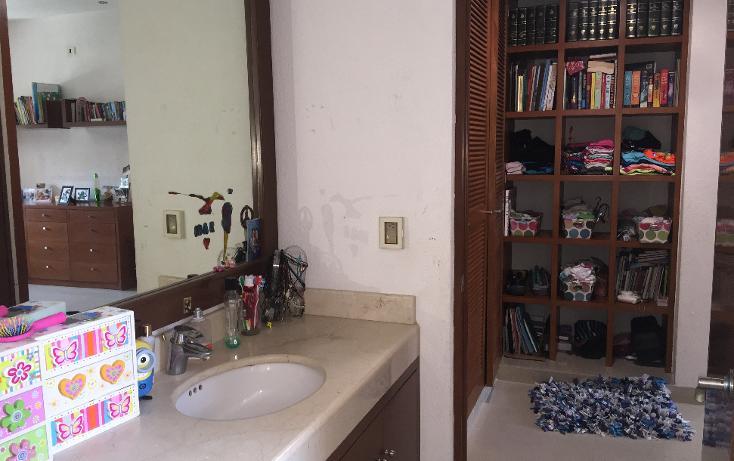Foto de casa en condominio en venta en, álamos i, benito juárez, quintana roo, 1597566 no 25