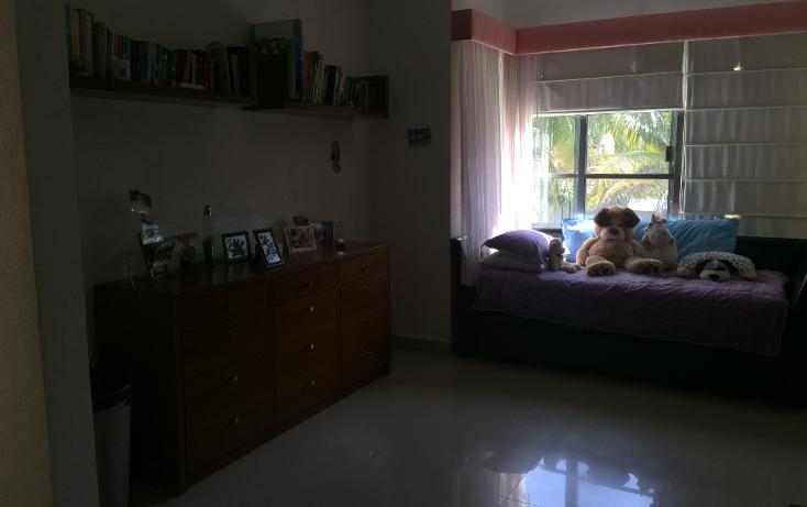 Foto de casa en condominio en venta en, álamos i, benito juárez, quintana roo, 1597566 no 26