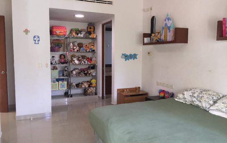Foto de casa en condominio en venta en, álamos i, benito juárez, quintana roo, 1597566 no 29