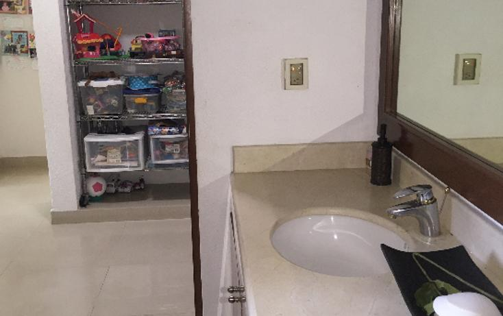 Foto de casa en condominio en venta en, álamos i, benito juárez, quintana roo, 1597566 no 31