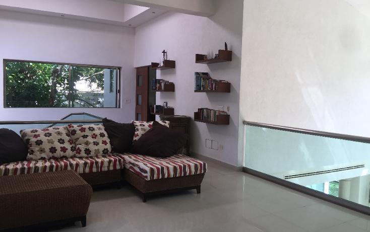 Foto de casa en condominio en venta en, álamos i, benito juárez, quintana roo, 1597566 no 32