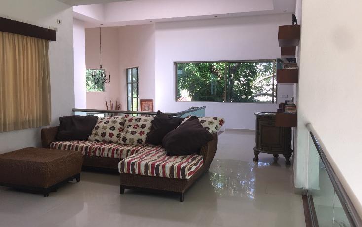 Foto de casa en condominio en venta en, álamos i, benito juárez, quintana roo, 1597566 no 33