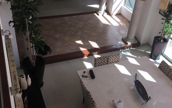 Foto de casa en condominio en venta en, álamos i, benito juárez, quintana roo, 1597566 no 34