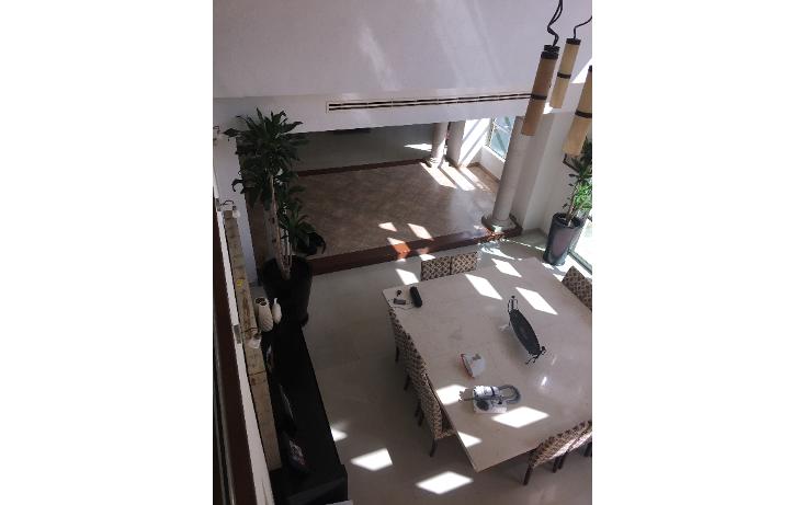 Foto de casa en venta en  , ?lamos i, benito ju?rez, quintana roo, 1597566 No. 34