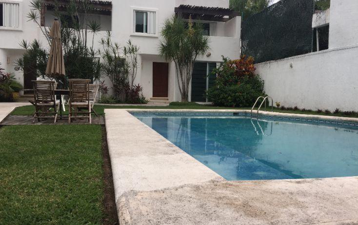 Foto de casa en condominio en venta en, álamos i, benito juárez, quintana roo, 1602544 no 02
