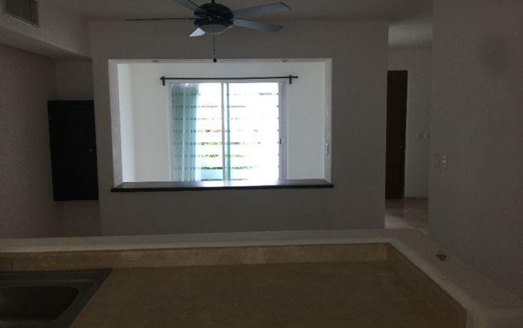 Foto de casa en condominio en venta en, álamos i, benito juárez, quintana roo, 1602544 no 03