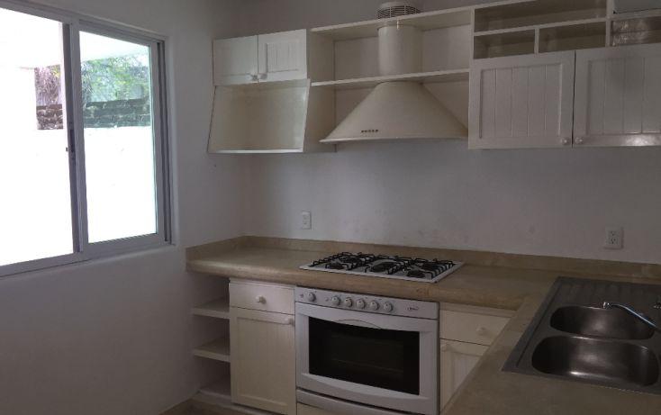 Foto de casa en condominio en venta en, álamos i, benito juárez, quintana roo, 1602544 no 04