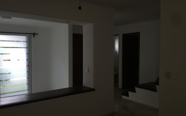 Foto de casa en venta en  , ?lamos i, benito ju?rez, quintana roo, 1602544 No. 05