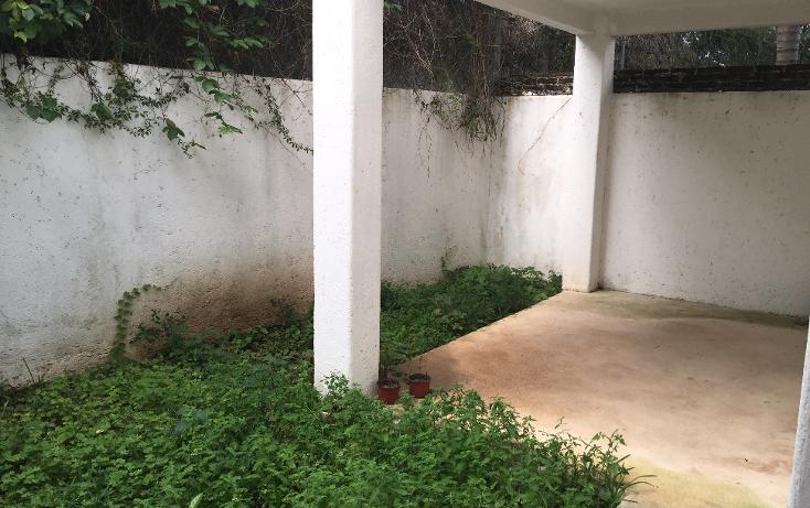 Foto de casa en venta en  , ?lamos i, benito ju?rez, quintana roo, 1602544 No. 06