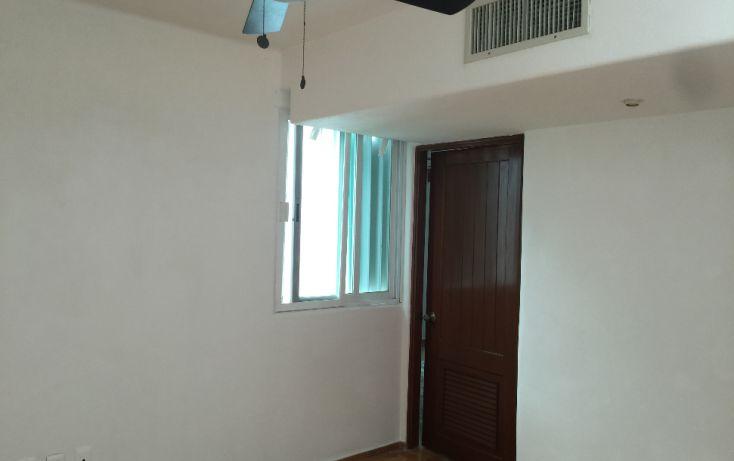 Foto de casa en condominio en venta en, álamos i, benito juárez, quintana roo, 1602544 no 09