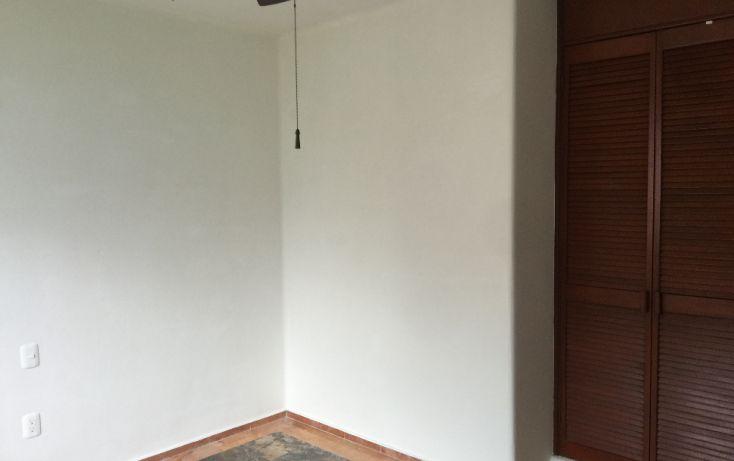 Foto de casa en condominio en venta en, álamos i, benito juárez, quintana roo, 1602544 no 11