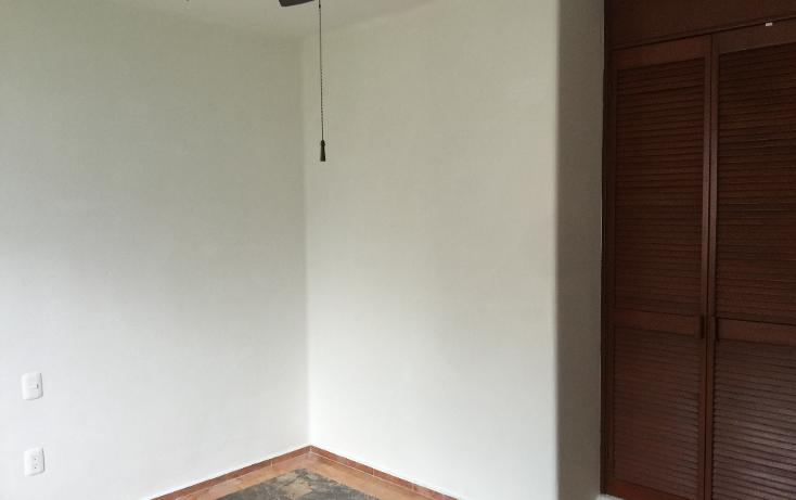 Foto de casa en venta en  , ?lamos i, benito ju?rez, quintana roo, 1602544 No. 11