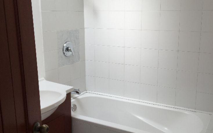 Foto de casa en condominio en venta en, álamos i, benito juárez, quintana roo, 1602544 no 12