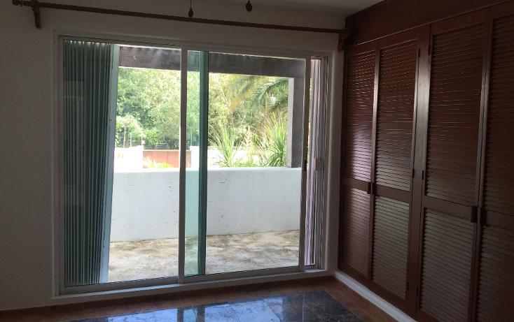 Foto de casa en venta en  , ?lamos i, benito ju?rez, quintana roo, 1602544 No. 13
