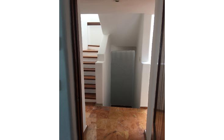 Foto de casa en venta en  , ?lamos i, benito ju?rez, quintana roo, 1602544 No. 14