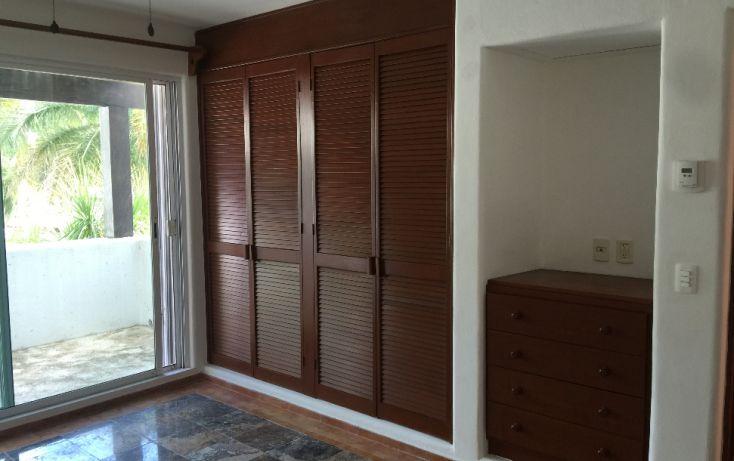Foto de casa en condominio en venta en, álamos i, benito juárez, quintana roo, 1602544 no 15