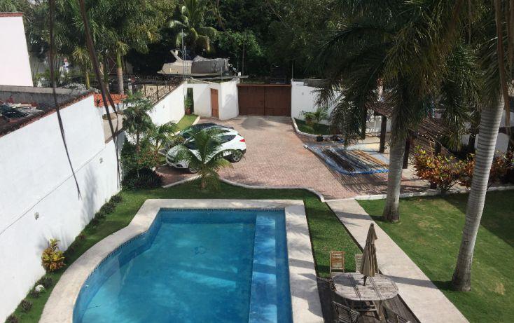 Foto de casa en condominio en venta en, álamos i, benito juárez, quintana roo, 1602544 no 16