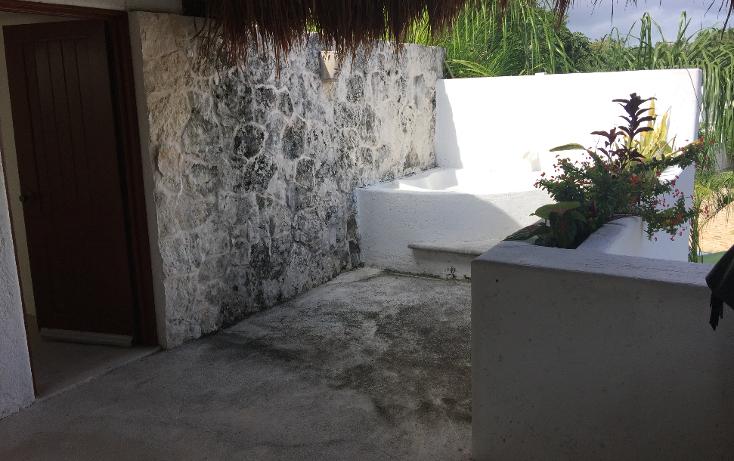 Foto de casa en venta en  , ?lamos i, benito ju?rez, quintana roo, 1602544 No. 17