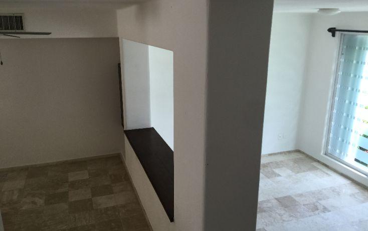 Foto de casa en condominio en venta en, álamos i, benito juárez, quintana roo, 1602544 no 18