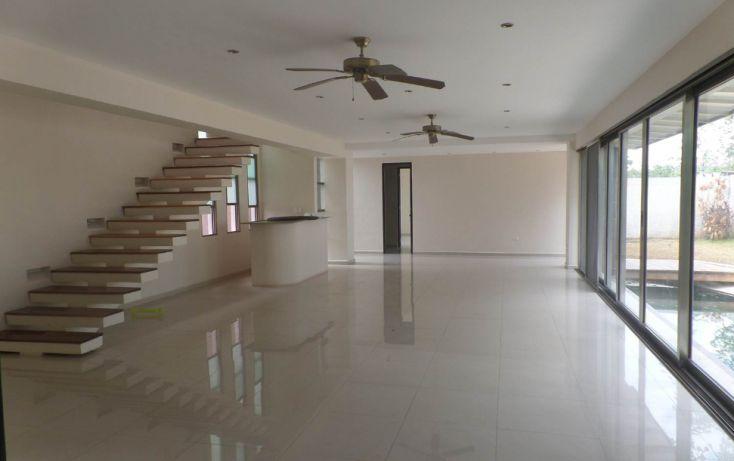 Foto de casa en condominio en venta en, álamos i, benito juárez, quintana roo, 1613156 no 01