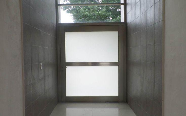 Foto de casa en condominio en renta en, álamos i, benito juárez, quintana roo, 1613160 no 02