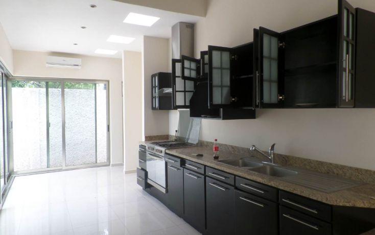 Foto de casa en condominio en renta en, álamos i, benito juárez, quintana roo, 1613160 no 03