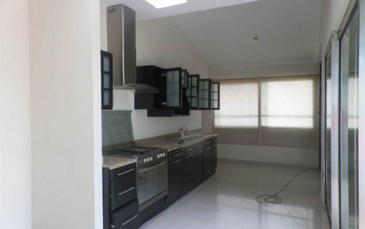 Foto de casa en condominio en renta en, álamos i, benito juárez, quintana roo, 1613160 no 04